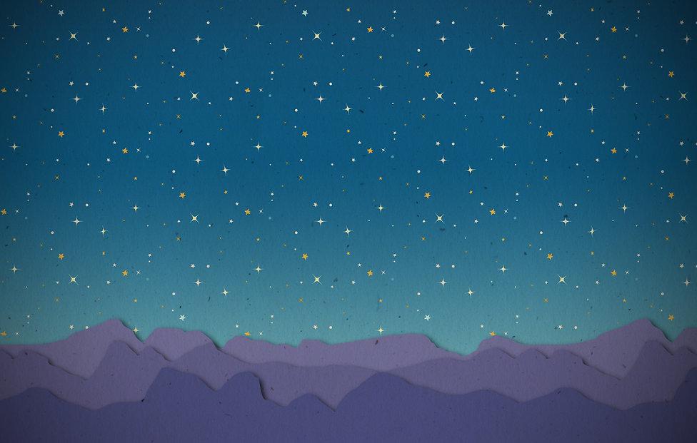 night_sky_burst_banner2.jpg