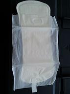 sanitary pad2.jpg