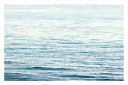 SEASCAPE #4