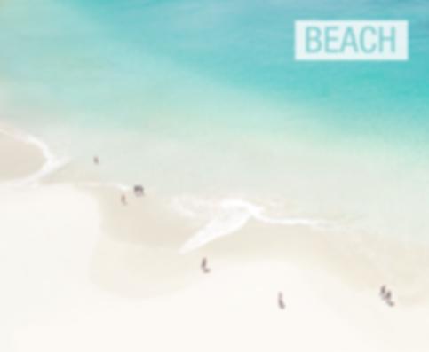 Sergio Kovacevick | Fotografia Fine Art | Decore seu ambiente com nossas obras fotográficas exclusivas | Arquitetos, Decoração, Decore com Fotografia de Praia...