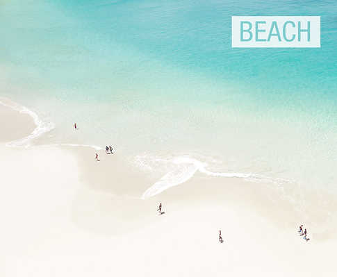 Sergio Kovacevick | Fotografia Fine Art | Decore seu ambiente com nossas obras fotográficas exclusivas | Decore com Fotografia de Praia...