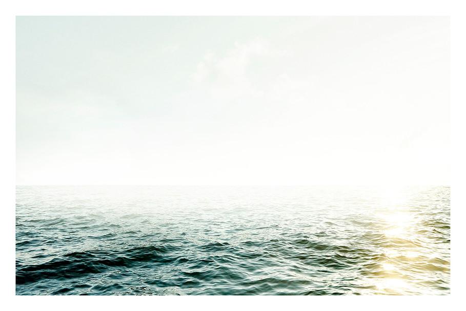 OCEANS #3