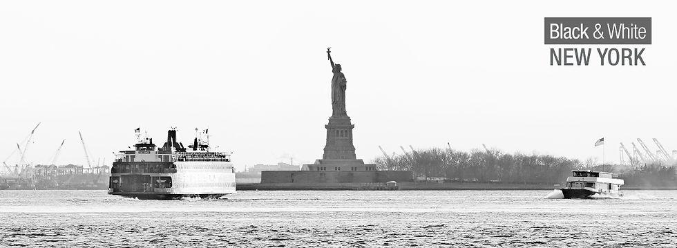 Sergio Kovacevick | Fotografia Fine Art | Decore seu ambiente com nossas obras fotográficas exclusivas | Arquitetos, Decoração, Decore com Fotografia de Nova York Preto e Branco...