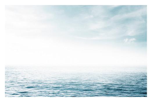 OCEANS #1
