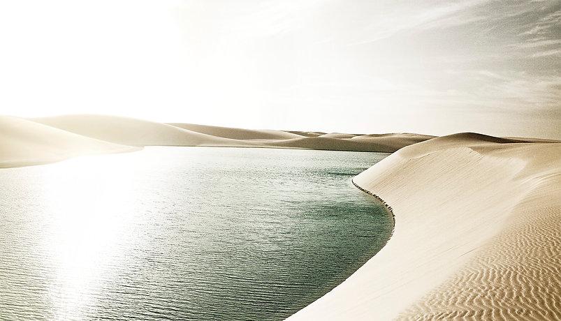 acevick | Fotografia Fine Art | Decore seu ambiente com nossas obras fotográficas exclusivas | Decore com Fotografia dos Lençóis Maranhenses…
