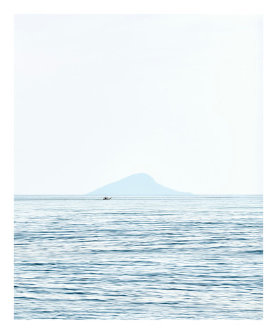 SEASCAPE #12