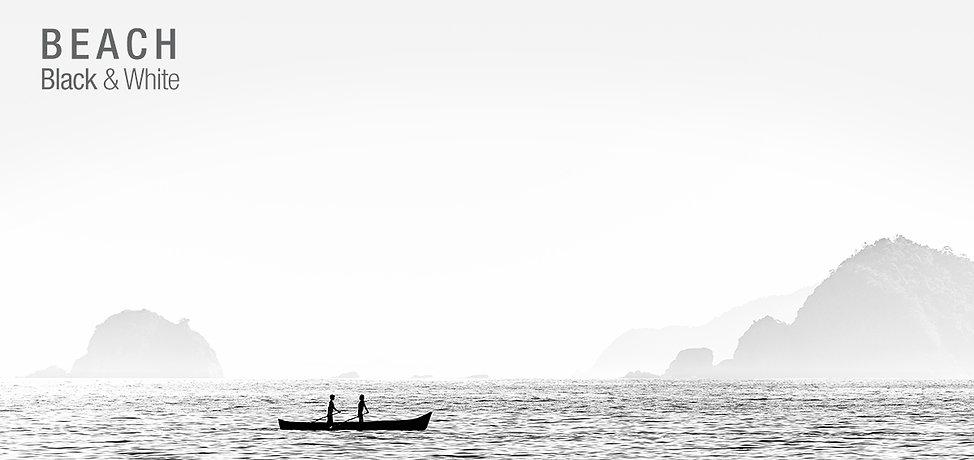 Sergio Kovacevick | Fotografia Fine Art | Decore seu ambiente com nossas obras fotográficas exclusivas | Decore com Fotografia de Praia Preto e Branco…