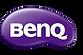 benq-logo-new.png