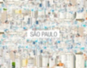 Sergio Kovacevick | Fotografia Fine Art | Decore seu ambiente com nossas obras fotográficas exclusivas | Arquitetos, Decoração, Decore com Fotografia de São Paulo...