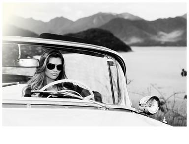 photography by SERGIO KOVACEVICK | Fashion