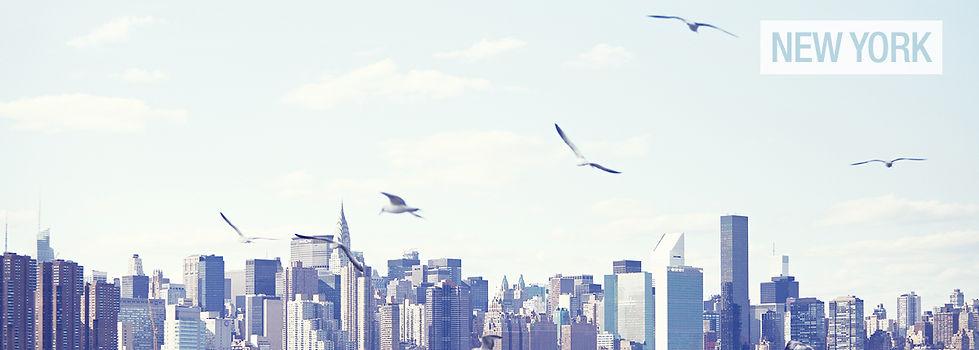 Sergio Kovacevick | Fotografia Fine Art | Decore seu ambiente com nossas obras fotográficas exclusivas | Arquitetos, Decoração, Decore com Fotografia de Nova York...