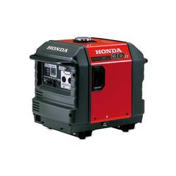 Generador HONDA EU30 IS (3kw)