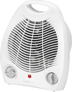 Calefactor pequeño (2000w)
