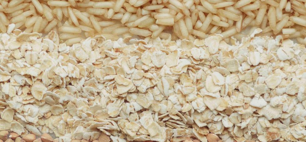 foodism360-c8WqAPUDsIQ-unsplash.jpg