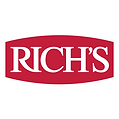 rich-products-corporation-logo-5660296B5