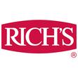 Rich Logo_high.png