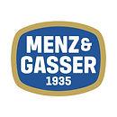 MenzGasser_Logo_LinkedIn.jpg
