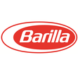 LOGO_BARILLA_OUTLINE_NEW.tif