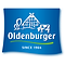 Oldenburger Logo_Fahne_RGB.png