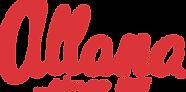 logo_allana.png