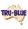Tru blue logo.jpg