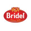 Bridel_logo_couleur-1_edited.jpg