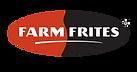 farmfrites_trans.png