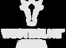 westholme-logo-01.png