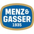 M&G_Logo_cmyk_es.jpg