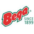 Bega Cheese Logo.jpg