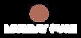 MurrayPure-logo-01.png