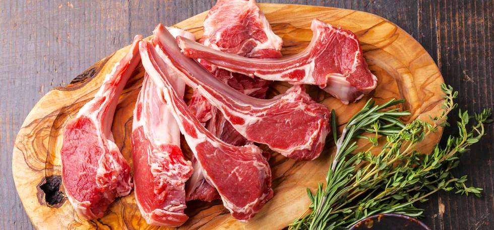 Goat-Vs-Lamb-Meat.jpg