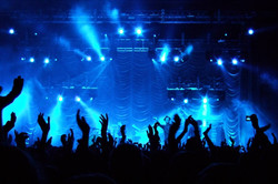 concert stagelights 1.jpg