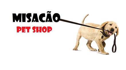 MISACÃO_Fundo Transp..png