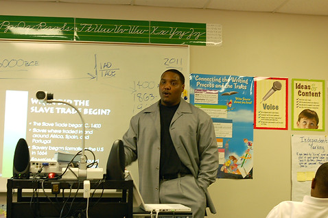 Keith Teaching.jpg