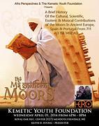 AP FB The Magnificent Moors.jpg