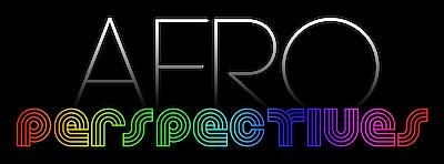 Afro Perspectives Logo-Original (1).png