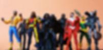 black-superheroes-5.jpeg