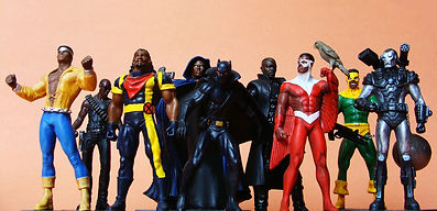 black-superheroes-5.jpeg