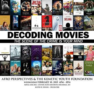 AP FB Decoding the Movies.jpg