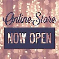 online store open.jpg