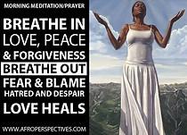 AP FB Meditation Prayer.jpg
