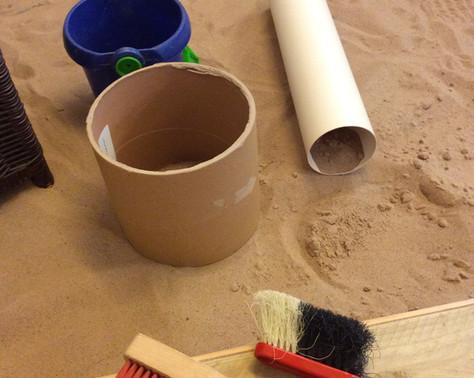 Longworth_Preschool_Sandpit_Resources.JP