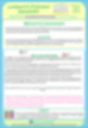 Longworth Preschool Newsletter Feb 2020-