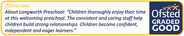 ofsted_web_banner.png