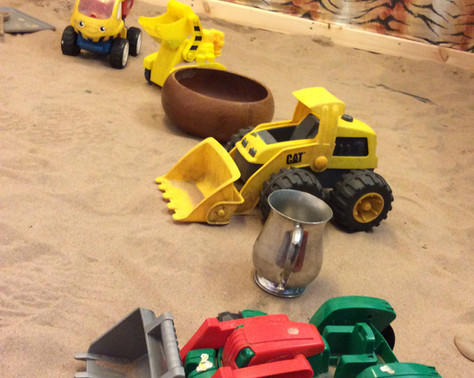 Longworth_Preschool_Sandpit_Trucks.JPG