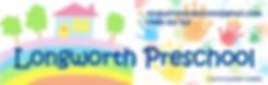 Longworth_PS_website header image.png