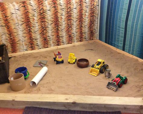 Longworth_Preschool_Sandpit_Toys.JPG