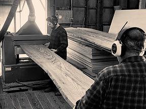 Handmade across generations