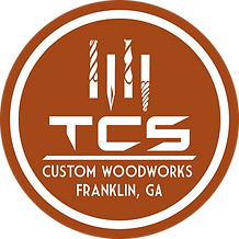TCS Circle Franklin.png